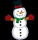snowman_yukidaruma_sandan.png