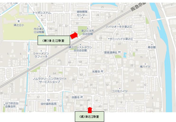 津之江.png