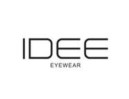 IDEE Eyewear
