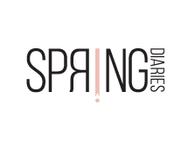 Spring Diaries