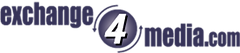 e4m_logo_06_Nov_2017_07_40.png