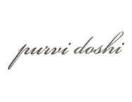 Purvi Doshi