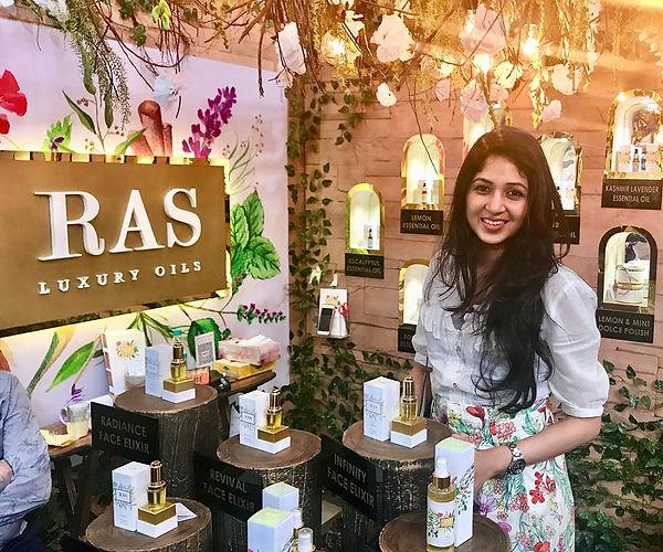 Shubhika Jain RAS.jpg