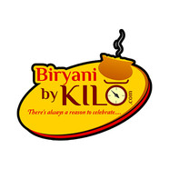 Biryani-By-Kilo-2.jpg