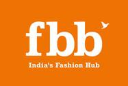 fbb-logo.jpg