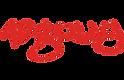 Adgully Hi Res Logo_0.png