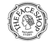 The Face Shop