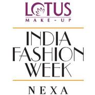 Lotus-Make-up-India-Fashion-Week-SS19_ed