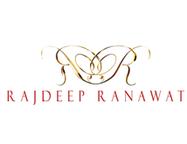 Rajdeep Ranawat