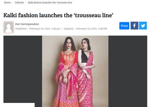 kalki trousseau sunday guardian.PNG