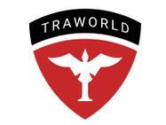 TraWorld