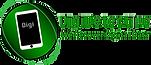 DigiDetectiveTX-Logo-sm.png