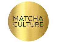 Matcha Culture
