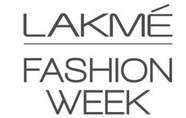 lakmé_logo.jpg