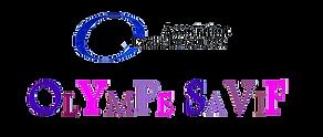 Logo OLYMPE SAVIF copie.png