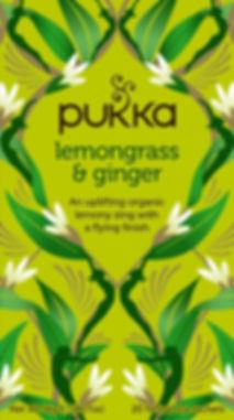 Lemongrass-&-Ginger.jpg
