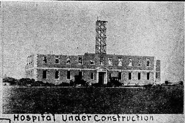 constructionofhospital.jpg