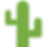 cactus-for-favicon-512-x-512.png