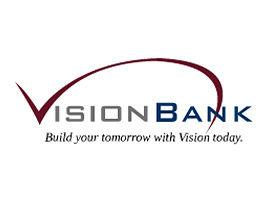 visionbanktopeka.jpeg