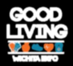 GoodLivingWICHITALogo_Reverse.png