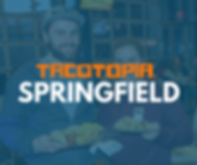 springfieldgraphic.png