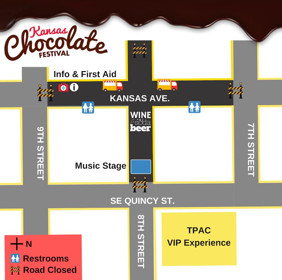 KansasChocolateFestival2019Map.png