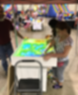 Kansas KidsFest Topeka
