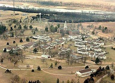 menninger-foundation-campus.jpg