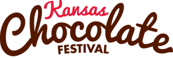 Kansas Chocolate Festival Logo