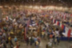 Cider Days Fall Market Topeka Kanas