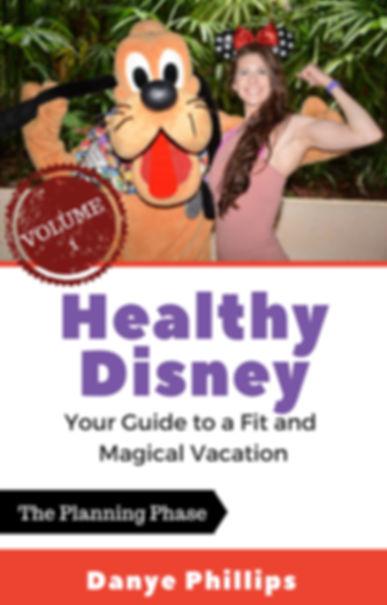 Healthy Disney.jpg