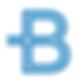 Barre Intensity Logo2.png