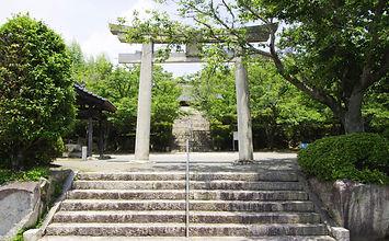 kankou_20210616 (3)_edited.jpg