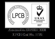LPCD.png