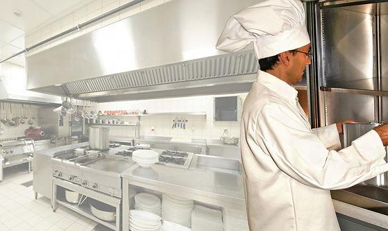 Waupaca-dumbwaiter-commercial-kitchen-99