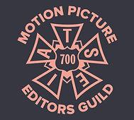 mpeg logo.jpg