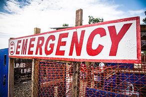 emergency usa image.jpeg