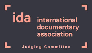 ida logo for website copy.jpg