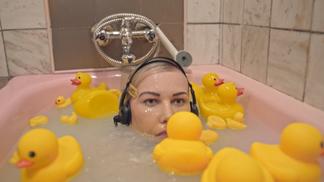 EVERLYTIC BATHING