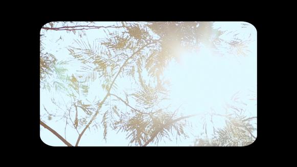 Screenshot 2021-01-11 at 11.28.03.png