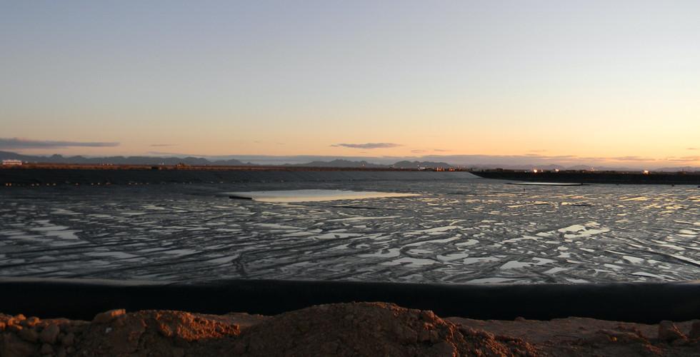 Black HDPE Series Smooth + Evaporation Pond.JPG