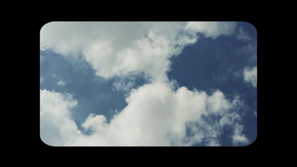 Screenshot 2021-01-11 at 11.27.38.png