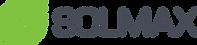 logo_solmax_horizontal.png