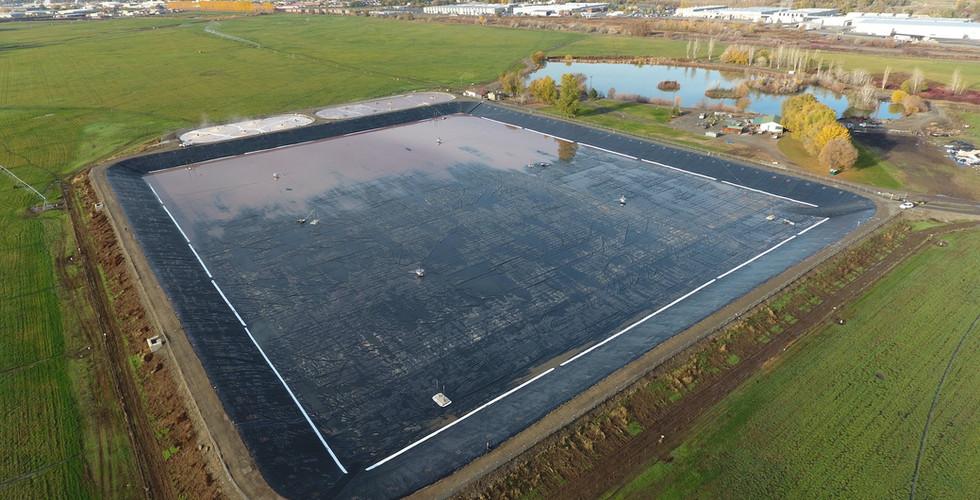 Dairy Farm + Black HDPE + Aerial Photo (2).JPG