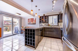 Electrical Kitchen Remodelling