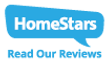 Homestars review Can-Tek, homestarts review Cantek, Can-Tek reviews