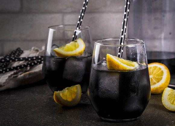 משקה אלכוהול
