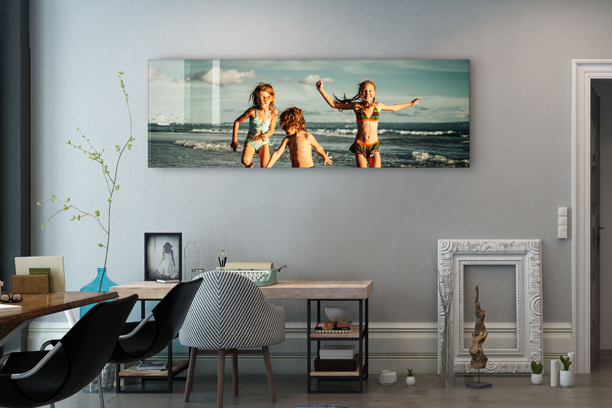 glass-wall-prints-prints-on-glass-1