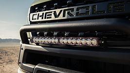 2020-AEV-Chevrolet-Colorado-ZR2-Bison-16