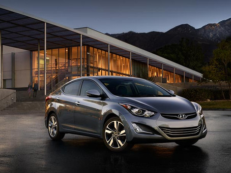 Best-selling car brand in the US eliminates all its sedans by 2020